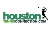 Houston Tennis Connection